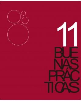 portada 11 buenas prácticas