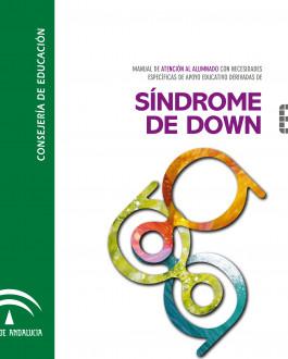 Portada Síndrome de Down