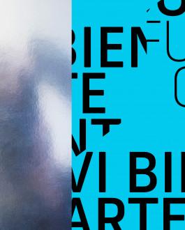 Portada VI Bienal de Arte Contempóraneo