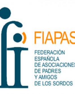 25 Aniversario FIAPAS (Dvd)