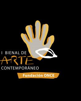 I Bienal de Arte Contemporáneo
