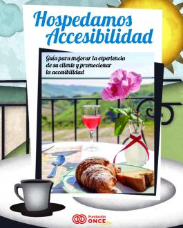 Imagen de la portada de la Guía