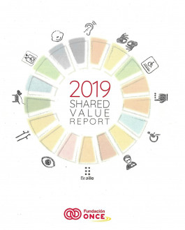 2019 Shared Value Report