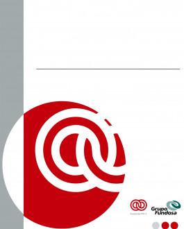 Portada Observatorio de accesibilidad del sector transporte (Noviembre de 2012)