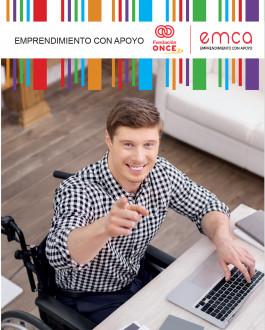 Portada Herramientas Emprendimiento con Apoyo - EmcA