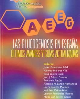 Las Glucogenosis en España: Últimos Avances y Guías Actualizadas