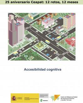 Portada Accesibilidad cognitiva