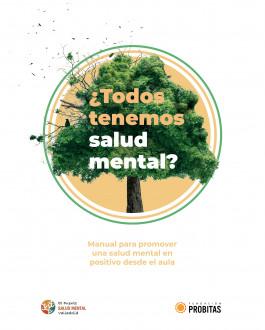 Portada ¿Todos tenemos salud mental?