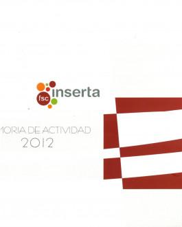 Un total de 48 universidades españolas han participado en la realización de este estudio llevado a cabo por Fundación Universia y CERMI, en colaboración con PwC, que describe la situación actual del nivel de inclusión de las personas con discapacidad en el sistema universitario español relativo al curso académico 2011/20123 .