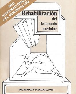 Cubierta Rehabilitación del lesionado medular