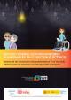 Estudio sobre los consumidores vulnerables en el sector eléctrico