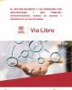 Portada El sector seguros y las personas con discapacidad y sus familias: dimensionamiento, análisis de barreras e identificación de oportunidades