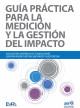 Portada del Libro Guía práctica para la medición y la gestión del impacto