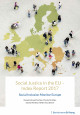 Eu Social Justice Index