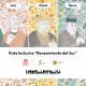 Portada Tour virtual ruta inclusiva renacimiento del sur