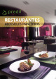 Portada Restaurantes accesibles para todos