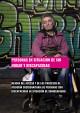Personas en situación de sin hogar y discapacidad