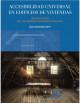 » Accesibilidad universal en edificios de viviendas: obligaciones de las Administraciones Públicas.