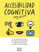 Portada Accesibilidad cognitiva. Unete al reto