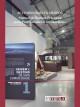 Portada Accesibilidad en Museos. Manual de buenas prácticas para profesionales e instituciones