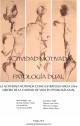 Portada Actividad motivada y Patología Dual