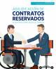 Portada guía Adjudicación de contratos reservados a Centros Especiales de Empleo