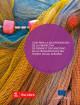 Portada Guía para la incorporación de la perspectiva de género y discapacidad en la programación del Fondo Social Europeo