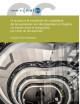 Portada El acceso a la condición de ciudadanía de las personas con discapacidad en España. Un estudio sobre la desigualdad por razón de discapacidad