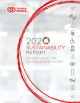 Fundación ONCE Sustainability Report 2020