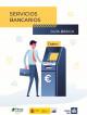 Portada Guía básica de servicios bancarios (Lectura fácil)