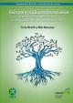 Portada del Libro Guía para la Educación Inclusiva: Desarrollando el aprendizaje y la participación en los centros escolares