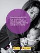 cUBIERTA Guía para el acceso a la salud y a la atención sanitaria de las mujeres y niñas con discapacidad