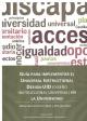 Portada del Libro Guía para implementar el Universal Instructional Design (diseño Instruccional Universal) en la Universidad