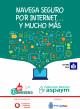 Portada  Navega seguro por internet… y mucho más