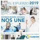 Informe de valor compartido 2019 ILUNION