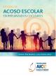 Estudio de acoso escolar en implantados cocleares