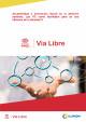 Portada Accesibilidad e Innovación Social en la atención sanitaria. Las TIC como facilitador para un uso eficiente de la Sanidad II