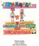 Portada ¿Jugamos? Manual de adaptación de juguetes para niños con discapacidad