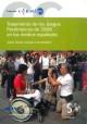 portada Tratamiento de los juegos paralímpicos de 2008 en los medios españoles