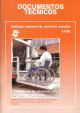 Portada Transporte de personas con movilidad reducida