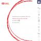 Portada Contribución de la Fundación ONCE a los ODS en 2020 en Lectura Fácil