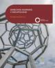 Portada Derechos humanos y discapacidad. Informe 2018
