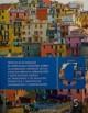 Portada del Libro  Propuesta de modelo de ordenanza municipal sobre accesibilidad universal de los espacios públicos urbanizados y edificaciones, modos de transporte y tecnologías, productos y servicios de información y comunicación