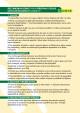Portada Recomendaciones para personas ciegas desconfinamiento COVID 19