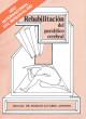 Cubierta Rehabilitación del Paralítico Cerebral