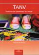 Portada del Libro Trastorno de aprendizaje no verbal (TANV)