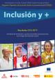Portada Tripitico Inclusión y +