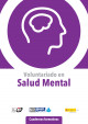 Voluntariado en Salud Mental